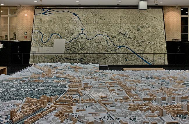 Tour_28-Stadtmodelle