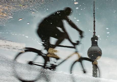 berlininfo biketours mobility